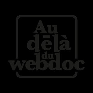 Audeladuwebdoc_Noir