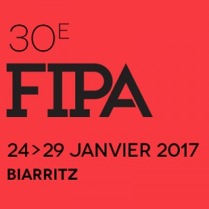Fipa_homepage_dates2016