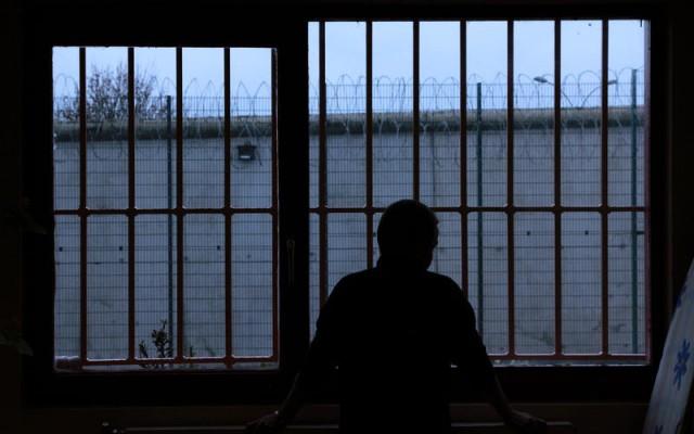 «Détenues» : Marie Drucker signe une saisissante immersion en milieu carcéral