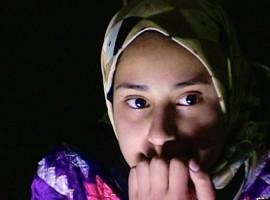 «Homeland, Irak année zéro» : Abbas Fahdel filme l'histoire de son pays disparu