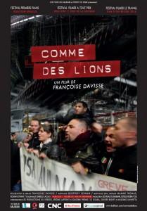 Comme-des-lions-affiche