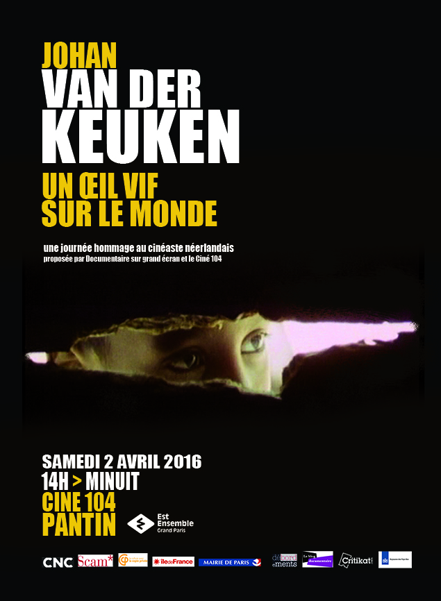 flyer 2 avril keuken R°(1)