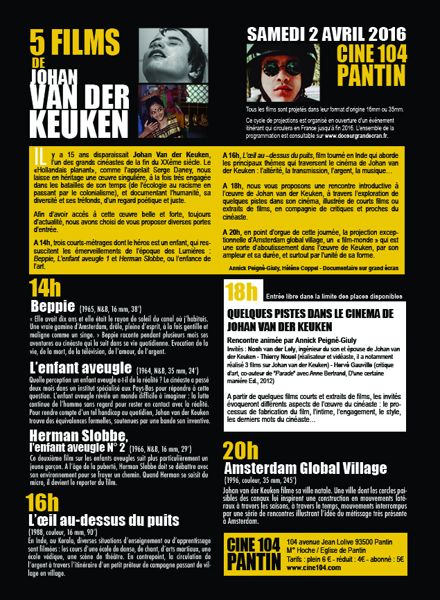 flyer 2 avril keuken V°(1)