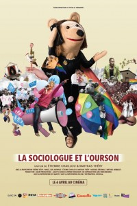 sociologue-ourson