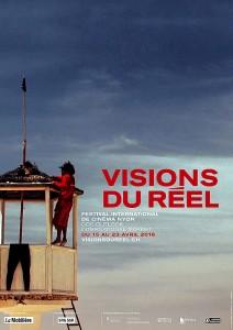 Visions_du_Reel_2016_Affiche