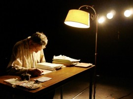 Les Primeurs du Blog documentaire #3 : « À cru » et « Alphonsine » à Marseile