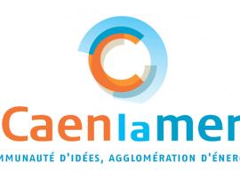 Appel à candidatures : résidence artistique à Hérouville pour réaliser un webdocumentaire