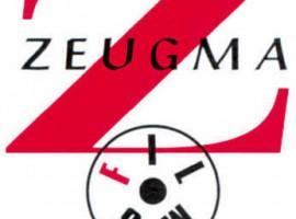 Zeugma films : l'appel à l'aide du producteur Michel David pour sauver sa société
