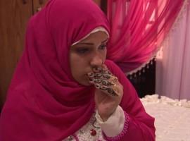 Les Primeurs du Blog documentaire #4 : «La fiancée du Nil» à voir les 18 et 19 mai à Marseille