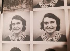 «Madeleine Project» : un récit de Clara Beaudoux né sur Twitter et devenu livre