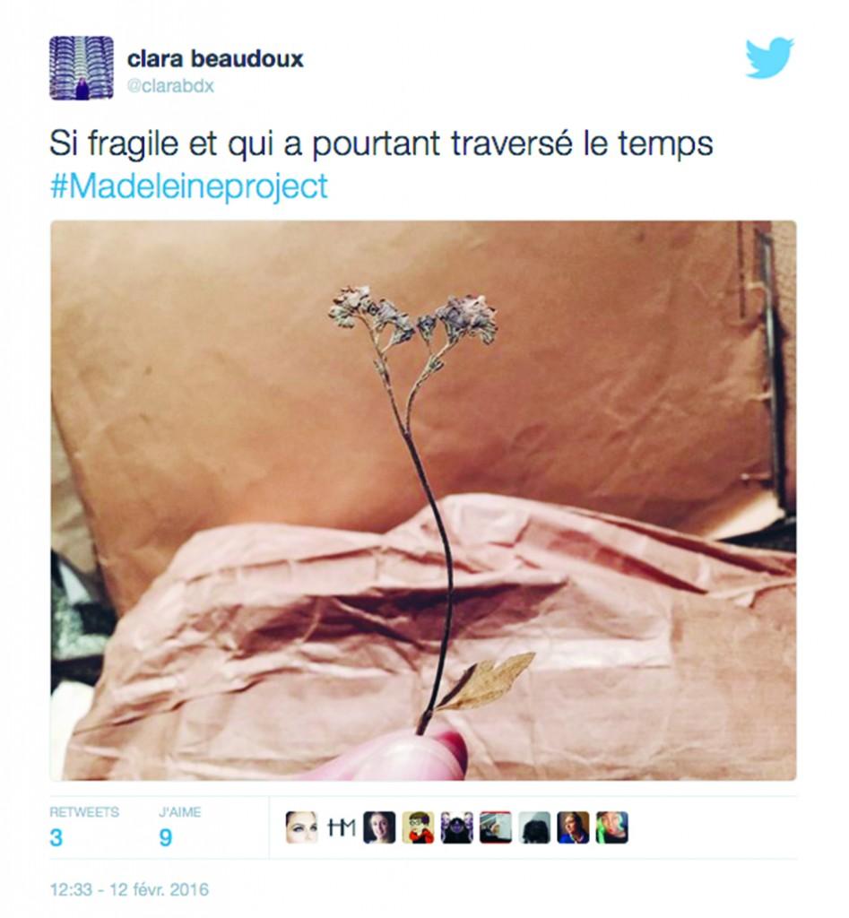 MADELEINE_TWEETS_S2_360