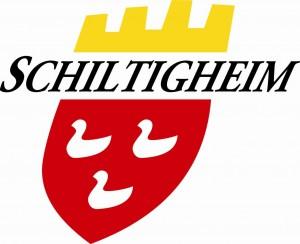 VILLE-SCHILTIGHEIM-min