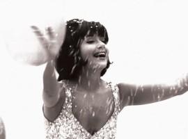 Cannes 2016 : L'Œil d'or – Le prix du documentaire décerné à «Cinema Novo»