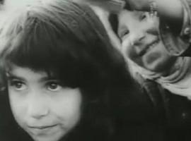 « La Maison est noire » de F. Farrokhzad : Cinéma de poésie et théâtre de cruauté