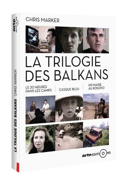 balkan-trilogy