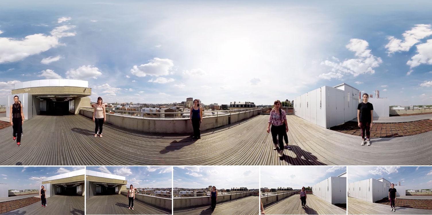rooftop-8