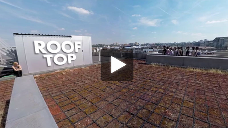 rooftop_play
