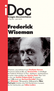 imadoc-wiseman