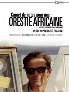 Carnet_de_notes_pour_une_orestie_africaine