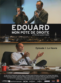 edouard_affiche