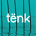 logo-tenk-rs
