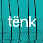 logo-tenk-rs