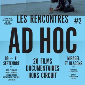 rencontres_adhoc