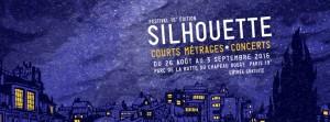 Silhouette-2016-fb-banner-buildings-moon960