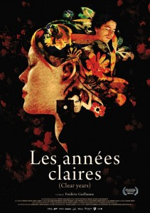 annee-claire-affiche
