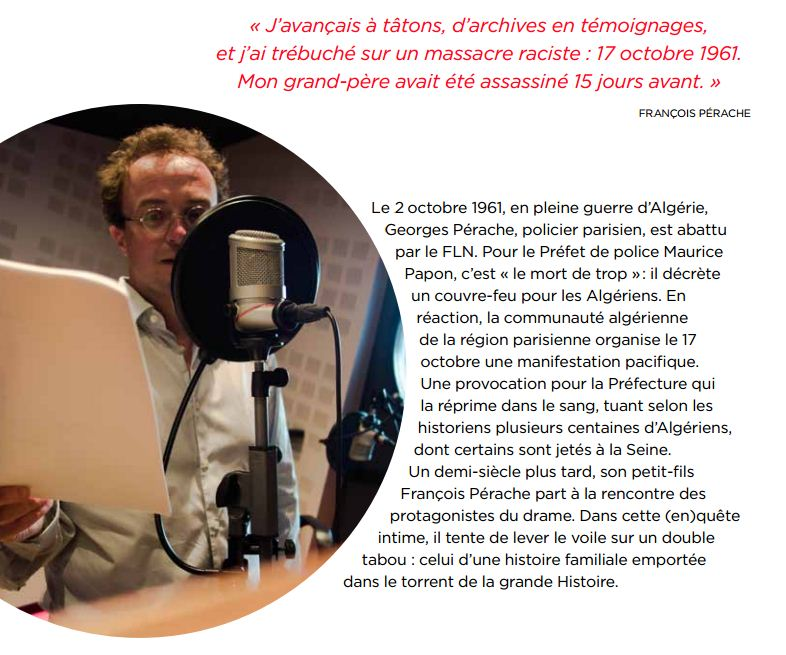 arte-radio-3