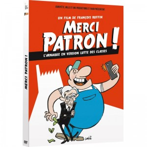 dvd-merci-patron