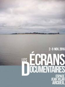 ecrans-docs