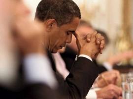 «Les années Obama» : une série palpitante sur huit années de présidence américaine