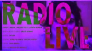 radio-live-2