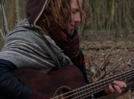 «Le bois dont les rêves sont faits», le film de Claire Simon édité en DVD par Blaq Out