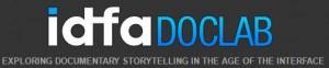 idfa-doclab