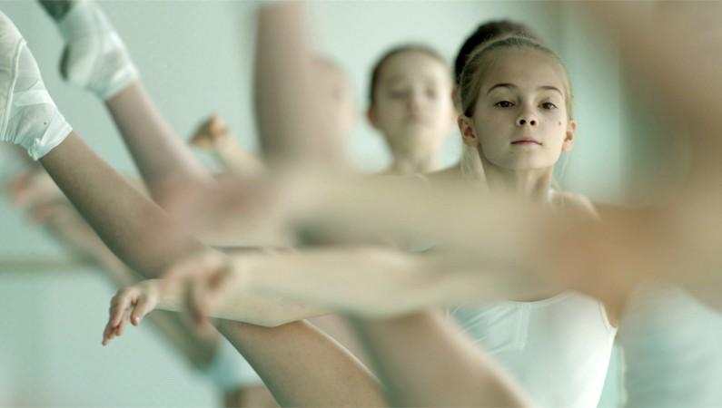 «Graine de champion» : un documentaire qui va faire aimer le documentaire aux jeunes publics