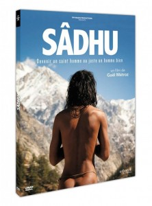 sadhu-urban-distribution