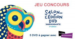 concours-le-blog-documentaire