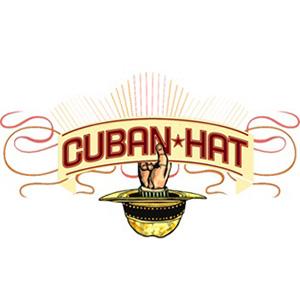cubanhat_logo