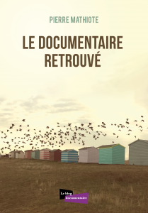 le_documentaire_retrouve_recto_01