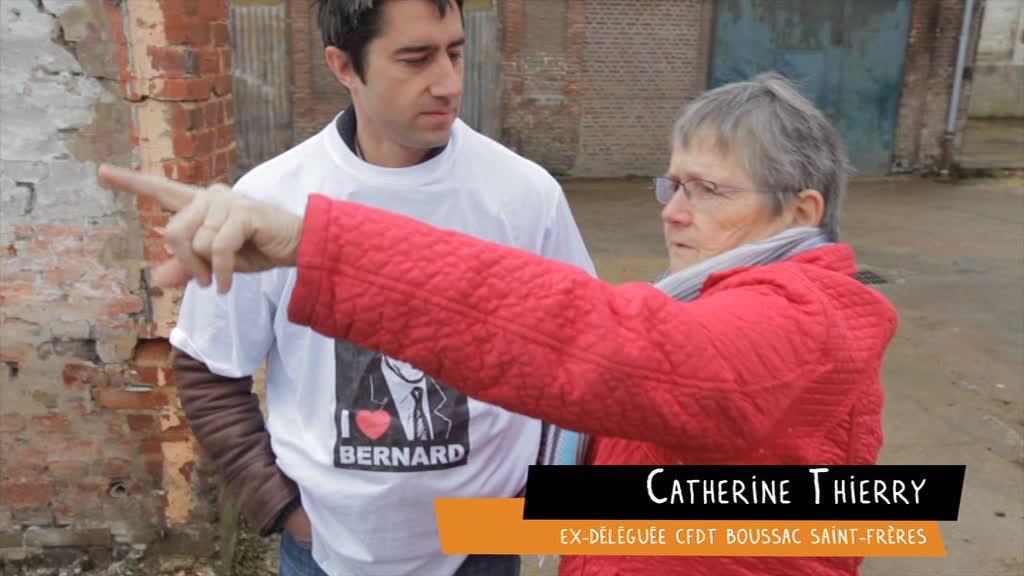 motif-1-3-catherine-la-preuve