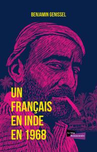 un_francais_en_inde_recto_01