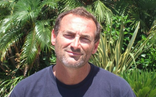 «Le Documentaire retrouvé» : le livre de Pierre Mathiote est désormais disponible