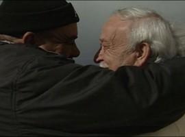 Les Primeurs du Blog documentaire #11 : «La nuit s'achève» de Cyril Leuthy
