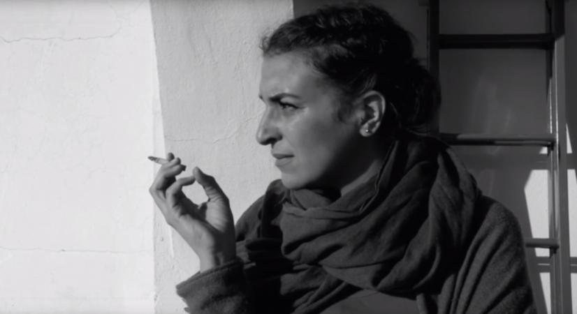 «Tahqiq fel djenna – Enquête au paradis» : Après le FIPA d'Or, un prix à la Berlinale
