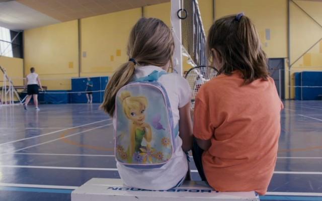 «Et les mistrals gagnants» : Célébrer l'enfance, et regarder la vie tant qu'y en a