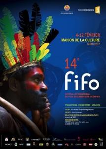 FIFO-AFFICHE-2017-BD