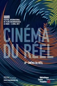 cinereel2017