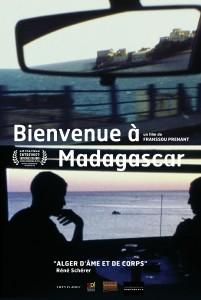 S_Madagascar_Affiche_300dpi